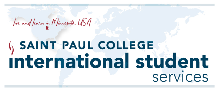InternationalStudent Logo_Services.jpg