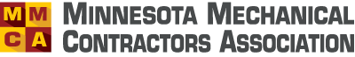 minnesota mechanical contrctors association