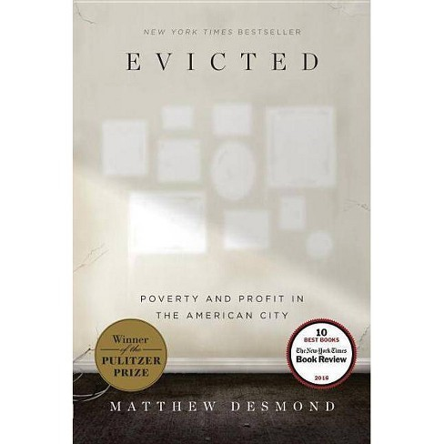 evicted book.jpg