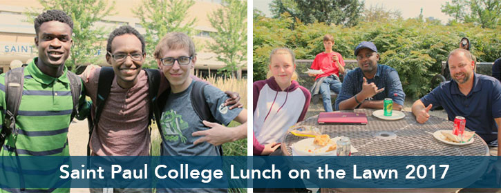 SaintPaulCollege_LunchontheLawn2017.jpg