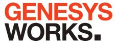 Genesys Works Twin Cities receives the Neighborhood Builders Grant