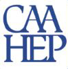 Seeking CAAHEP Surgical Technician Accreditation