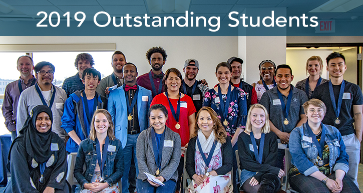 Outstanding Students - 2019 for web.jpg