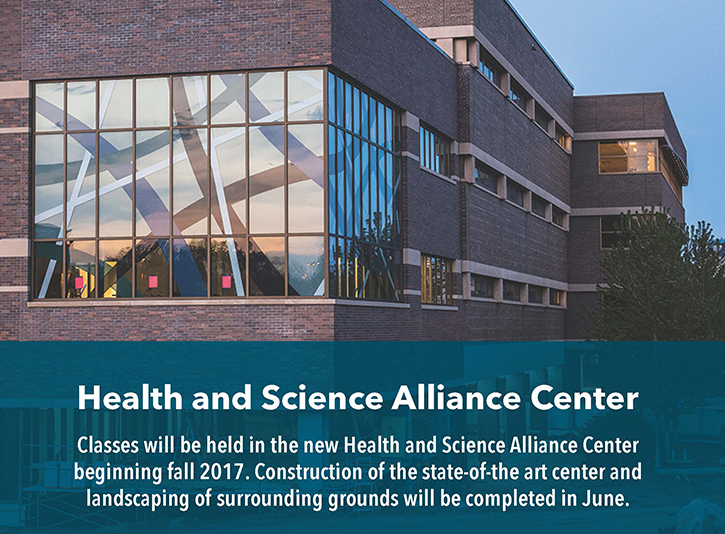 New Health and Science Alliance Center.jpg