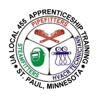 pipefitter logo