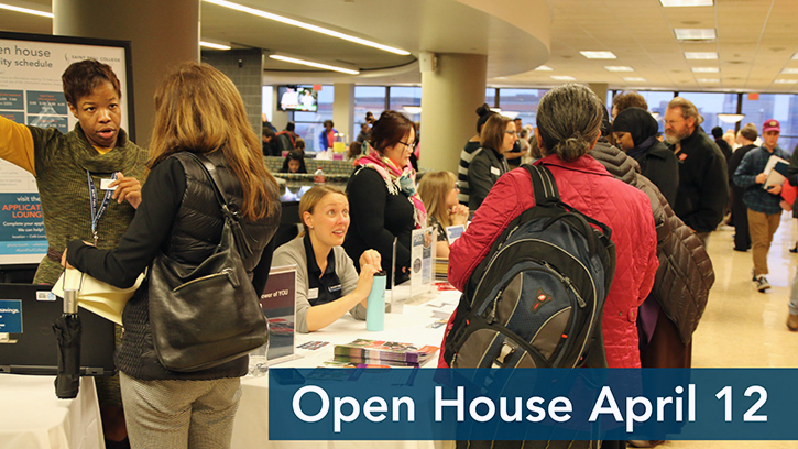 Open-House-April-2017 Indiviualized Services for Prospective Students.jpg
