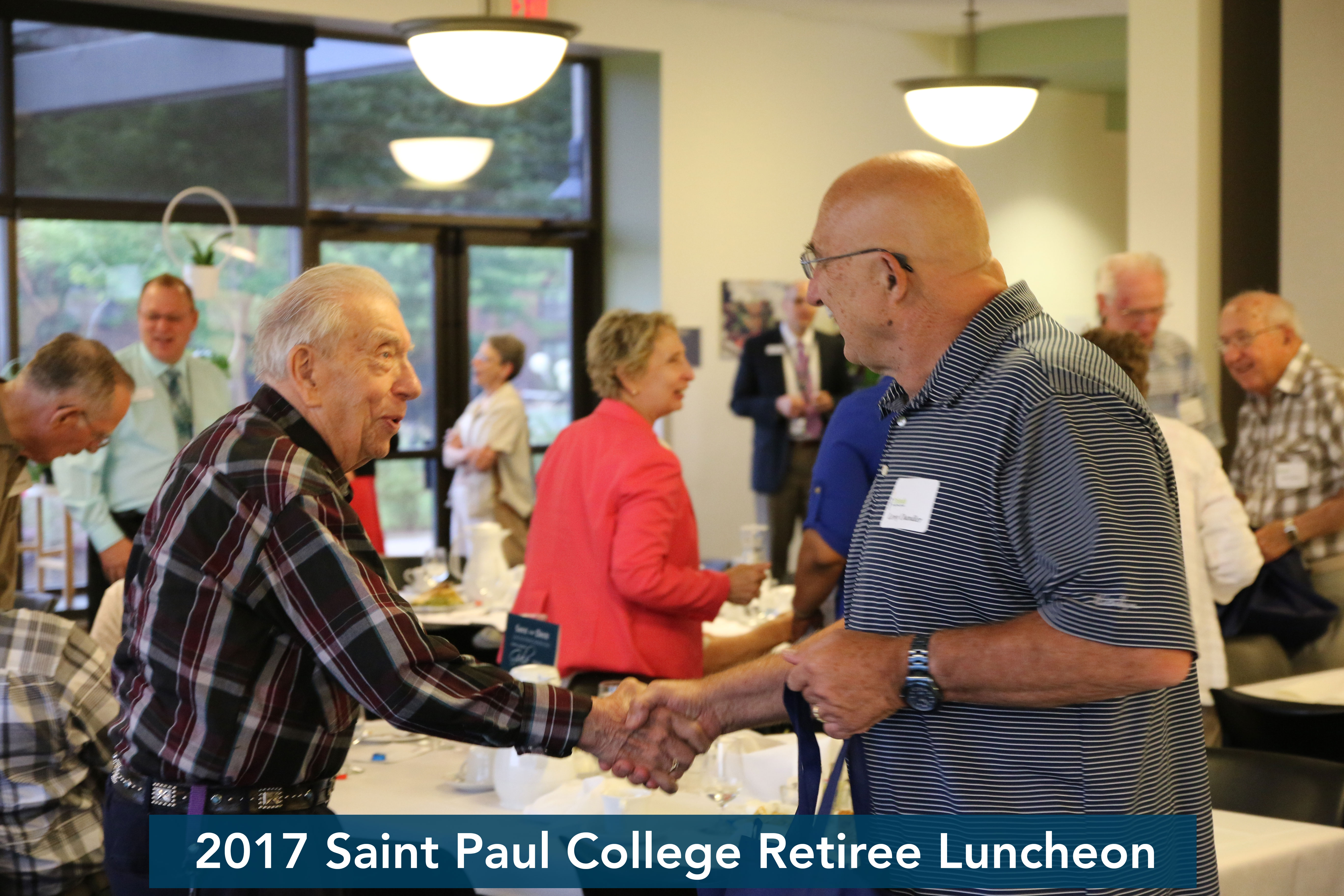 SAint-Paul-College-Luncheon.jpg