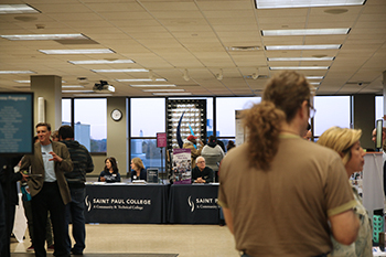 Open House Academic Programs and Student Service info area.jpg