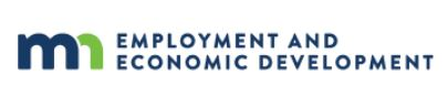 Employment and Economic Development