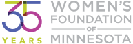 Women's Foundation of Minnesota Introduces Inaugural Cohort of 22 WFMN Innovators