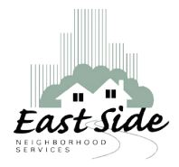 East Side Neighborhood Services Minneapolis