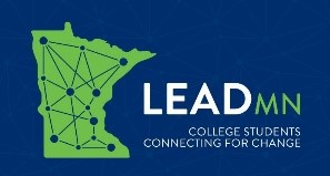 LEAD MN Meeting with Chancellor