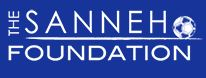 The Sanneh Foundation Gala4Goal Event