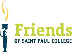 Friends of SPC Logo