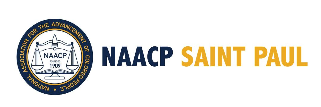 NAACP-Saint Paul Freedom Fund Banquet