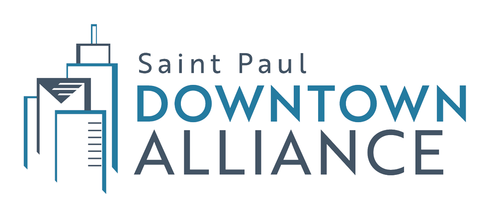 Saint Paul Downtown Alliance Initiative East Metro Meeting