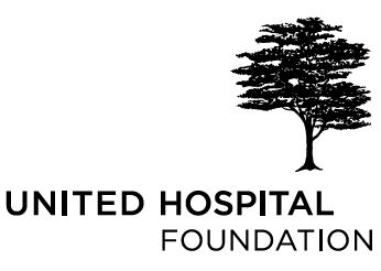 United Hospital Foundation Meeting