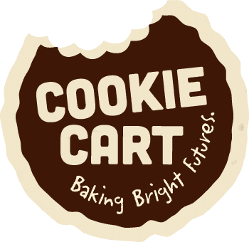 The Cookie Cart