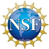 Advanced Technological Education | NSF - National Science Foundation