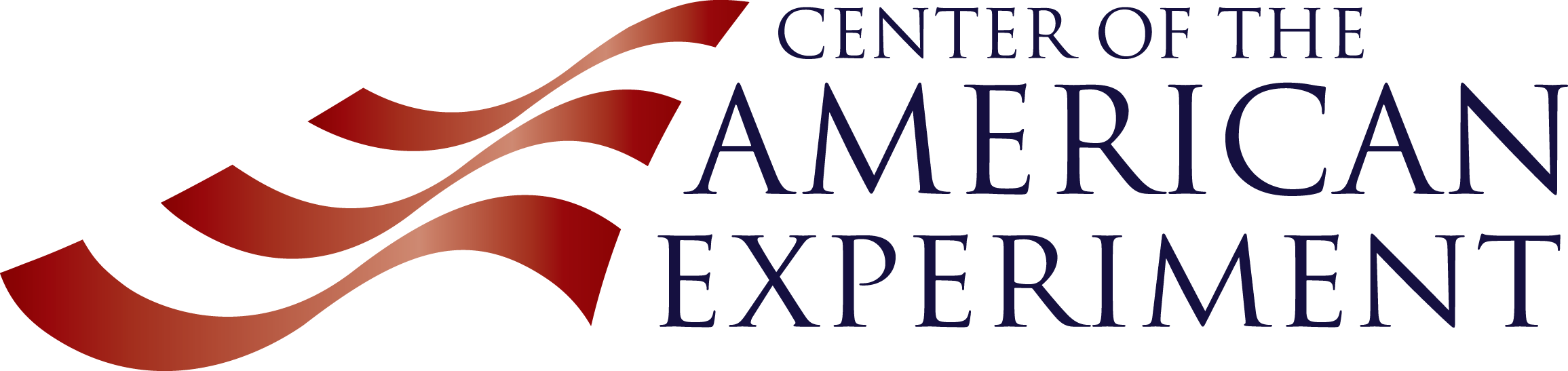 Conversation with Center of the American Experiment