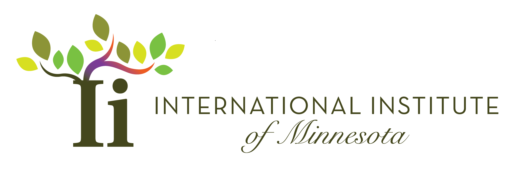 Partnership with International Institute of Minnesota