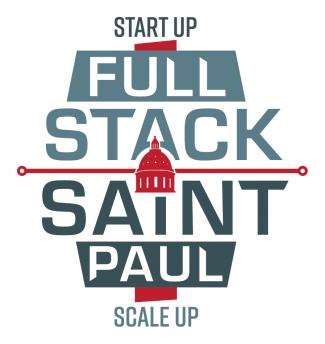 Meeting with Full Stack Saint Paul