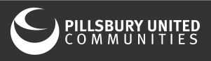 Pillsbury United Communities logo.JPG