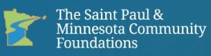 The Saint Paul and Minnesota Community Foundations Board Meeting and Governance Strategic Planning Meeting